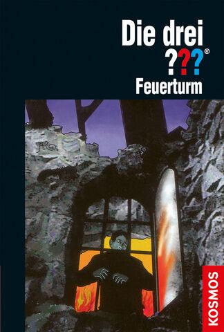 Datei:Feuerturm drei ??? cover.jpg