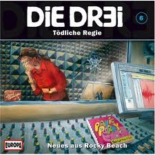 Cover - Tödliche Regie.png