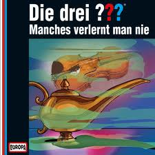 Datei:Cover Manches verlernt man nie.jpg