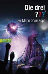 Datei:Cover-Der mann ohne kopf.jpg