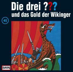 Datei:Cover-und-das-gold-der-wikinger.jpg