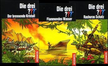 Datei:Cover Geisterbucht.jpg