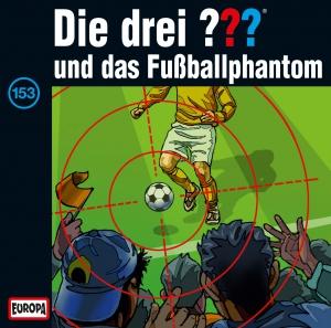 Datei:Cover Fußballphantom HSP.jpg