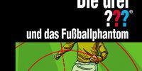 Das Fußballphantom