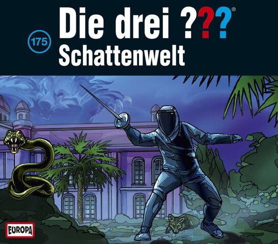 Datei:Schattenwelt ???.jpg