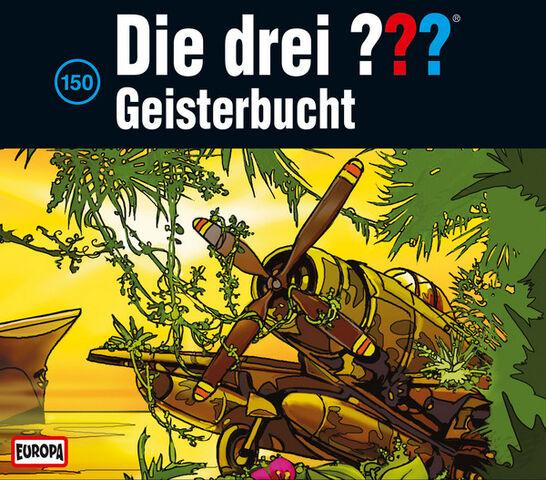Datei:Geisterbucht drei ??? cover.jpg