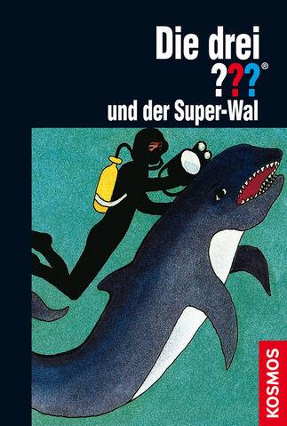 Datei:Der super wal drei ??? cover.jpg