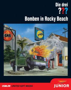 Datei:Spiel02 bombeninrockybeach cover.jpg