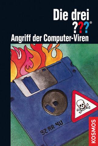 Datei:Angriff der computer viren drei ??? cover.jpg