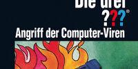 Angriff der Computer-Viren