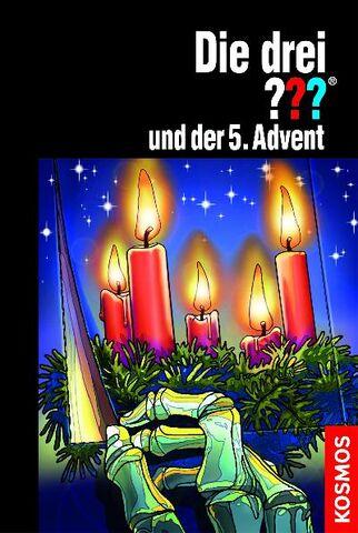 Datei:Cover-der-fünfte-advent.jpg