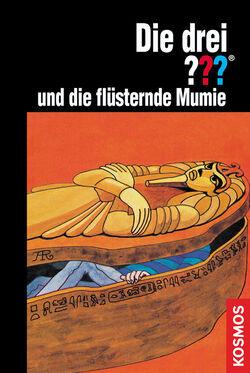 Die flüsternde mumie drei??? cover.jpg