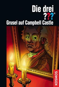 Grusel auf campbell castle drei??? cover.jpg