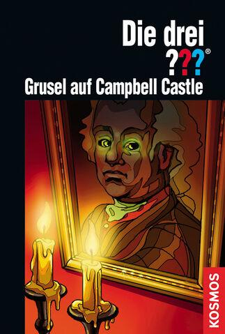 Datei:Grusel auf campbell castle drei ??? cover.jpg