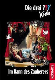 Datei:Cover - Im Bann des Zauberers.jpg
