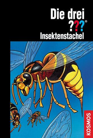Datei:Insektenstachel drei ??? cover.jpg