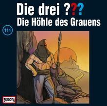 Datei:Cover-höhle-des-grauens.jpg