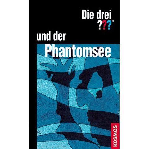 Datei:Cover Phantomsee.jpg