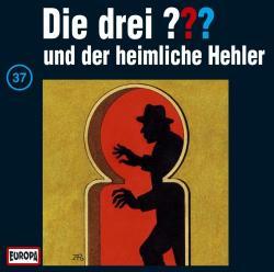 Datei:Cover-und-der-heimliche-hehler.jpg