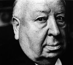 Alfred Hitchcock by Jack Mitchell.jpg
