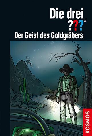 Datei:Der Geist des Goldgräbers.jpg