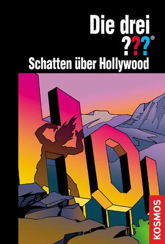 Datei:Schatten über hollywood drei ??? cover.jpg