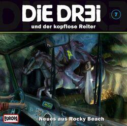 Cover-DiE-DR3i-07
