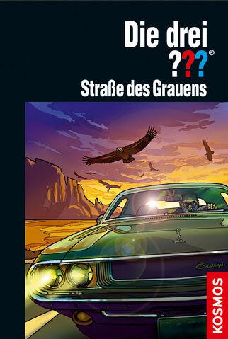 Datei:Straße des grauens drei ??? cover.jpg