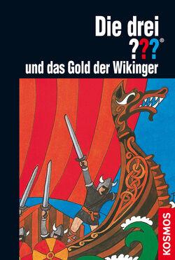Das gold der wikinger drei??? cover.jpg