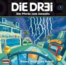 Cover - Die Pforte zum Jenseits.jpg