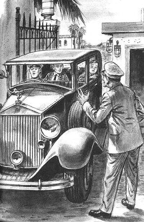 Datei:Rolls-Royce.jpg