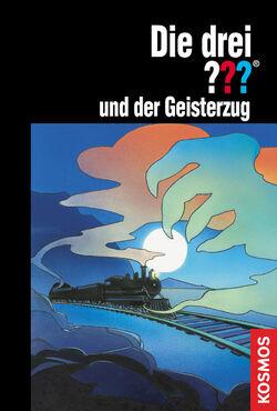 Der geisterzug drei??? cover.jpg