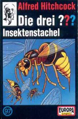 Datei:Insektenstachel.jpg