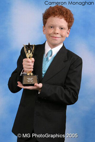 Datei:Cameron monaghan young artist award MITMVC.jpg