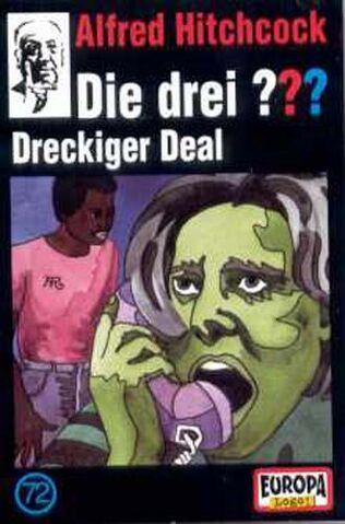 Datei:Dreckigerdeal.jpg