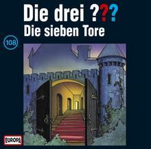 Datei:Cover-die-sieben-tore.jpg