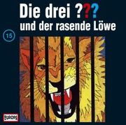 Cover-und-der-rasende-löwe