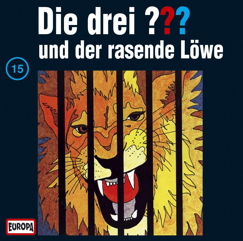 Datei:Cover-und-der-rasende-löwe.jpg