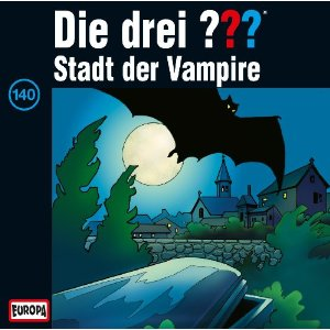 Datei:Cover-Stadt der Vampire.jpg