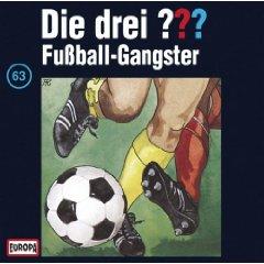 Datei:Cover-fussball-gangster.jpg