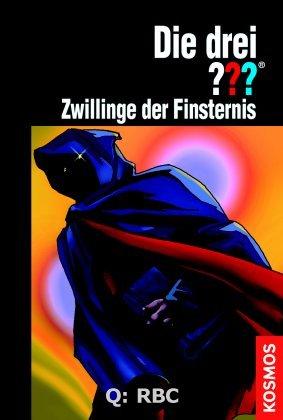 Datei:Cover Zwillinge der Finsternis.jpg