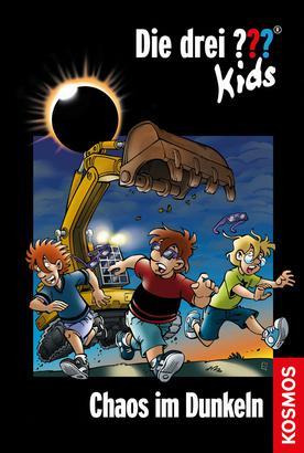 Datei:Chaos im dunkeln drei ??? kids cover.jpg