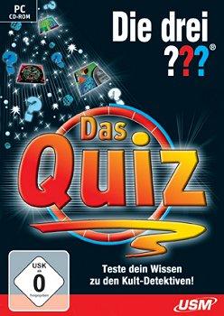 Datei:Spiel09 dasQuiz Cover.jpg