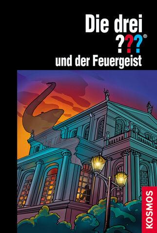 Datei:Der feuergeist drei ??? cover.jpg