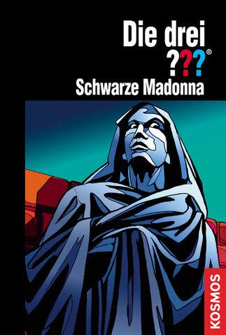 Datei:Schwarze madonna drei ??? cover.jpg