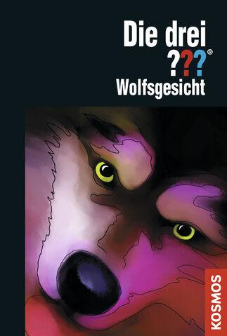 Datei:Wolfsgesicht drei ??? cover.jpg
