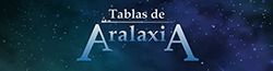 Wikia TablasdeAralaxia