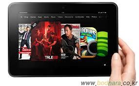 File:Kindle Fire HD 8.9.jpeg