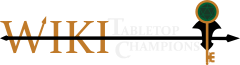 Tabletop Champions Podcast Wikia