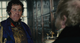 Taboo-Coop-Advising-the-Prince-Regent-